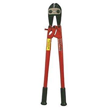 - HK Porter 0390MCX 36-Inch Heavy Duty Bolt Cutter