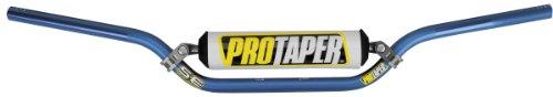 Pro Taper Seven Eighths Handlebars - Standard 7/8 (CR High) - Pro Se Handlebars Taper