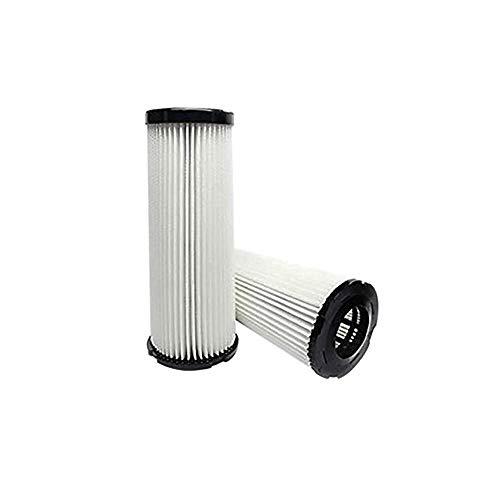 Replacement Hepa Filter for Dirt Devil F1 Vacuum Filter 3JC0