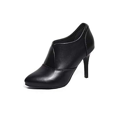 Amazon.com   HOESCZS Women's Shoes Wedding Shoes Women's