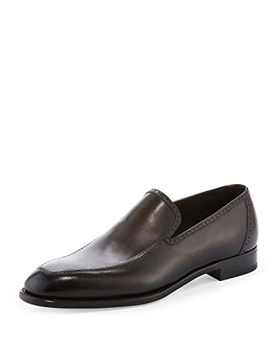 brioni-mens-leather-loafers-shoes-brown-eu-11-us-12
