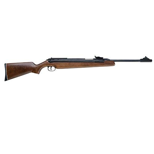 Umarex Diana RWS Model 48 Hardwood Stock Pellet Gun Air Rifle