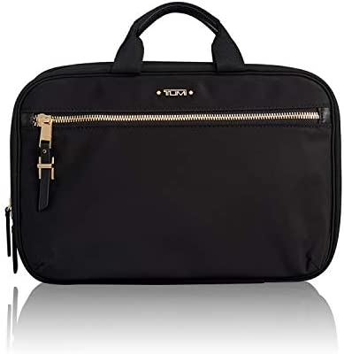TUMI Voyageur Cosmetic Luggage Accessories product image