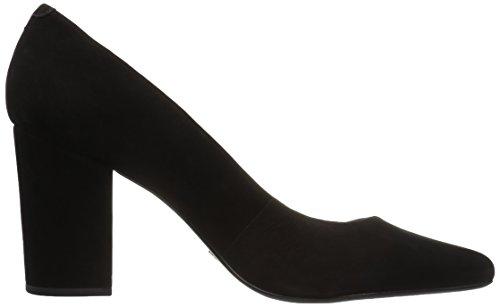 Schutz Women's Moranita Pump Black 7Hc7sm0