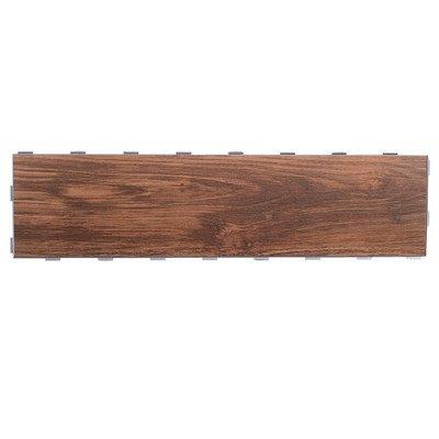 (Planks ThinLine 24