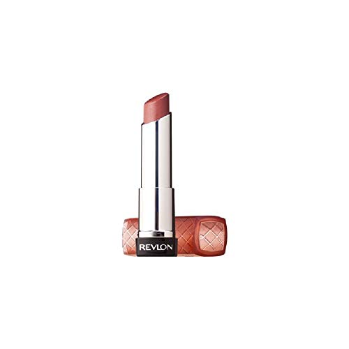 3 x Revlon ColorBurst Lip Butter Lipstick 2.55g - 001 Pink Truffle
