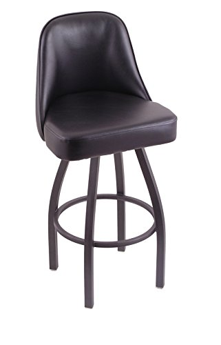 Trica Kitchen Chair (Holland Bar Stool Co. 840 Grizzly 25
