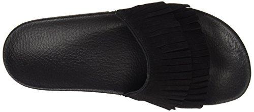 SIXTY SEVEN Damen 77818 Sneaker Schwarz