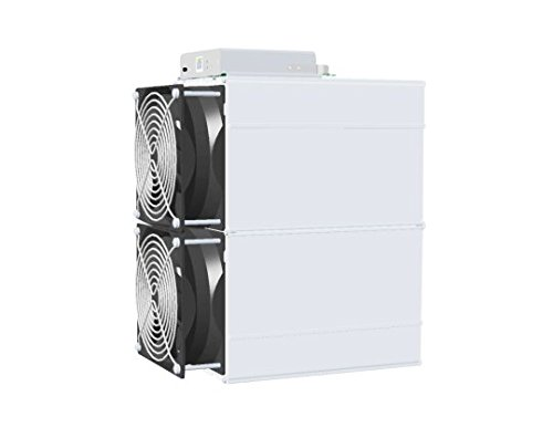 Buy The New Bitmain Antminer Z9 Full 40.8KH Equihash Miner