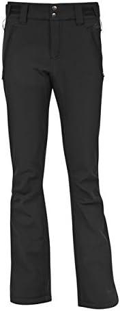 Protest Lole Softshell Snowpants - Pantalones para Mujer