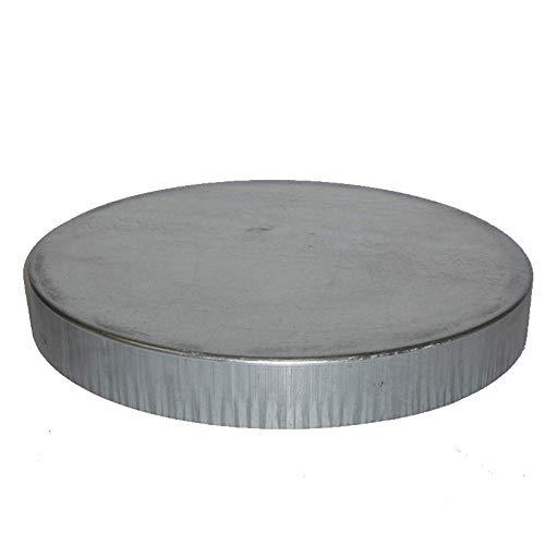 55 gal drum lid - 9
