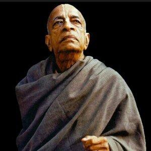 Disciples of His Divine Grace A. C. Bhaktivedanta Swami Prabhupada