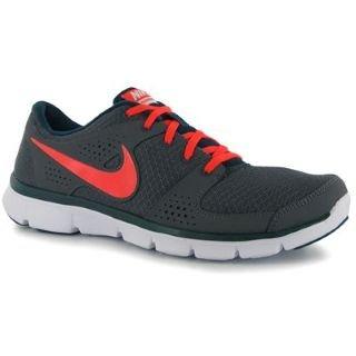 Jordan Wmns Air 8 Retro Vday, Zapatillas de Deporte para Mujer, (Gym Red/Ember Glow-T 614), 36 EU: Amazon.es: Zapatos y complementos