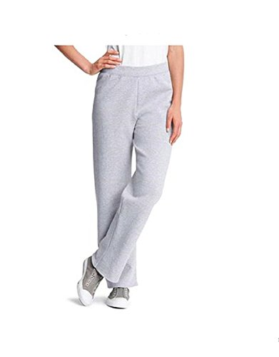 20 Ladies Fleece Pants - 8