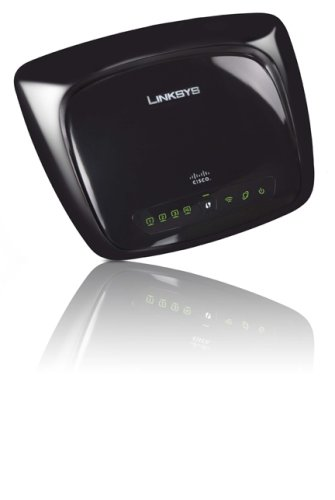 amazon com cisco linksys wrt54g2 wireless g broadband router