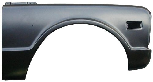 Partslink Number GM1236117 OE Replacement Chevrolet//GMC Driver Side Hood Hinge Assembly