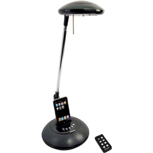 iHome iHL31 Black 35 Watt Surround Sound Speakers