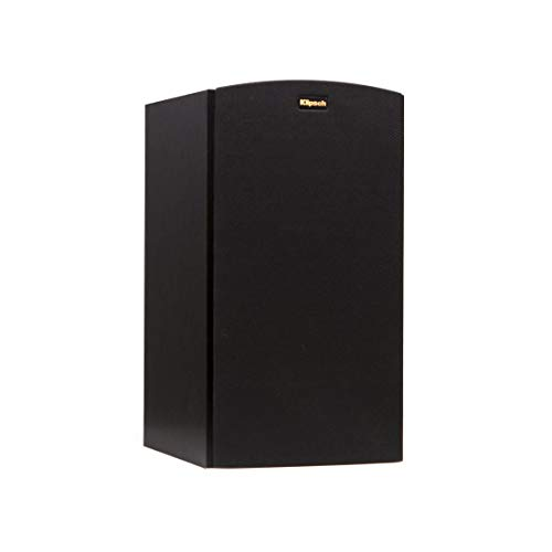 Sale!! Klipsch R-15M Bookshelf Speaker (Pair)