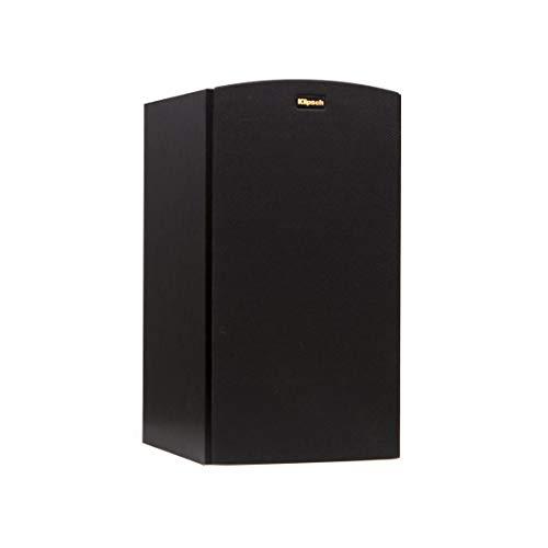 Klipsch R15M Bookshelf Speaker