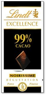 99 chocolate - 9