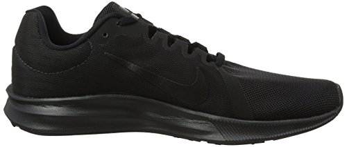 black Running Femme Chaussures Noir black De Downshifter Wmns 002 Nike 8 qwF8nU