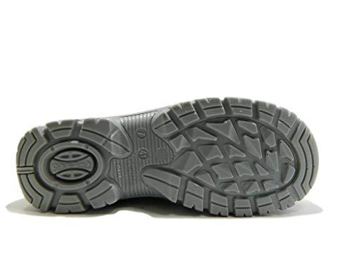Chaussures S1p Upower De Src Sécurité Rotational 1wZqZxUg
