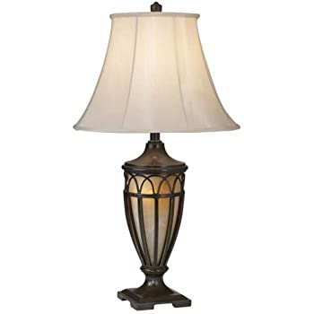Pacific coast lighting 87 1255 20 lexington 1 light table lamp pacific coast lighting 87 1255 20 lexington 1 light table lamp florida aloadofball Gallery