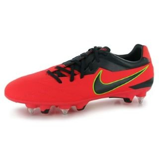 nike laser football boots