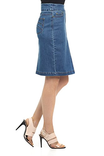 Buy rated womens jeans