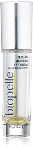 Tinted Eye Cream