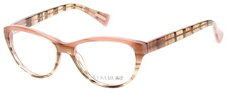 Eyeglasses Cover Girl CG 525 CG0525 059 - Covergirl Eyewear