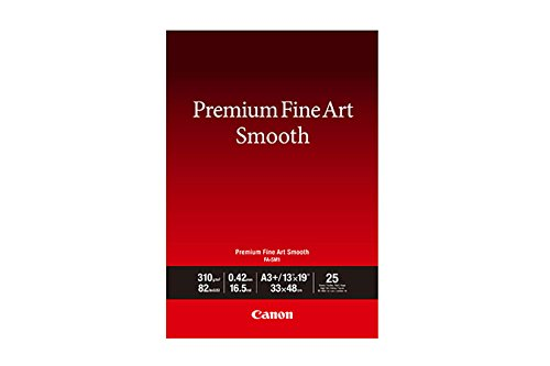 (CanonInk Inkjet Photo Quality Paper (1711C004))