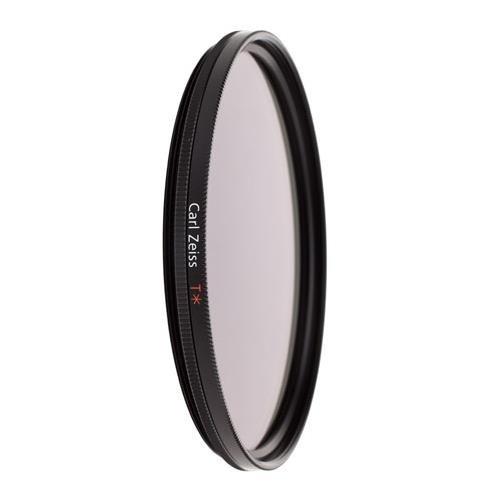 zeiss lens filter - 1