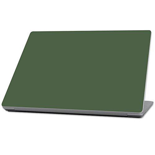 大人気 MightySkins Protective Durable and Unique Vinyl wrap cover [並行輸入品] Skin Olive) cover for Microsoft Surface Laptop (2017) 13.3 - Solid Olive Olive (MISURLAP-Solid Olive) [並行輸入品] B07898BQRN, 人気定番の:fa45dbfa --- senas.4x4.lt