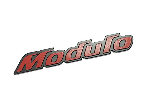 Dian Bin-Car Auto Rearview Rear Back Mirror Red Black S line Quattro KK Sticker Vehicle-logo Badge Emblem for Audi Available