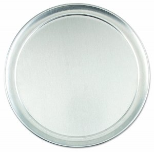Pizza Trays 14 Inch Amazoncouk Kitchen Home