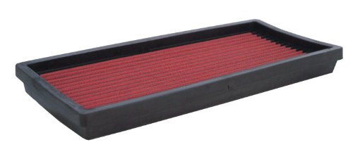 Spectre Performance 886366 hpR Replacement Air Filter Element