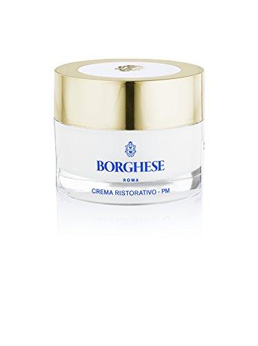Borghese Skin Care - 3