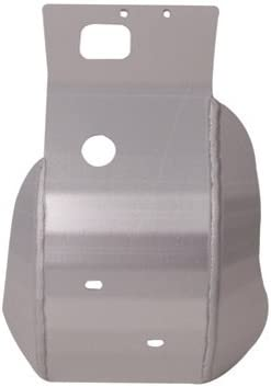 Ricochet Offroad Skid Plate for KTM 250 SX-F 2008-2010
