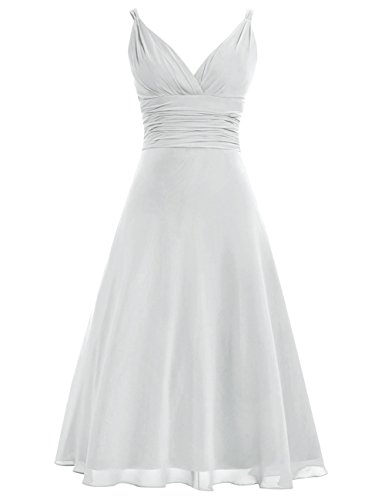 best time to buy a winter wedding dress - 7