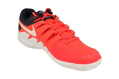 Air X top bright sneakers white 001 Low phantom Nike Clay Mat Vapor veelkleurig Crimson zoom CRddqF