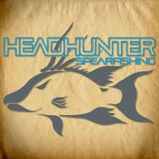 Headhunter Guerrilla Sling For Freediving and Spearfishing (Sling Only) by Headhunter Spearfishing