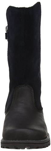 Timberland Skyhaven Asphalt Ek Bottines Tall Fille Trail Noir Boot black rwOgr