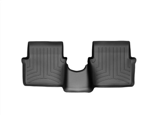 weathertech-rear-floorliner-for-select-chrysler-200-dodge-avenger-models-black