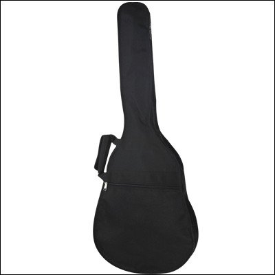Amazon.com: FUNDA GUITARRA REQUINTO REF. 20B MOCHILA ...
