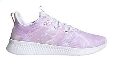 حذاء بريداتور 19.4 بارضية مرنة من الجلد الصناعي بثلاثة الوان مختلفة يُستخدم لكرة القدم بخطوط جانبية مختلفة اللون للاطفال من اديداس.
