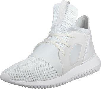 Adidas Tubular Defiant W Schuhe footwear white - 40