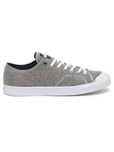 Element - Zapatillas para hombre stone chambray