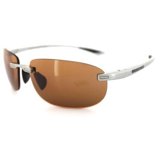 serengeti-cielo-sunglasses-aluminum-polar-phd-drivers