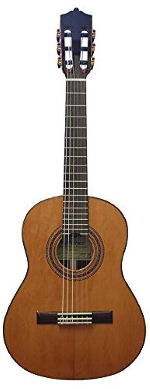 말 T 네스(Martinez) Child MR-520C 어린이용/트래블 기타